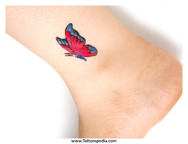 20 Temp Tattoos That Last Long Ideas And Designs