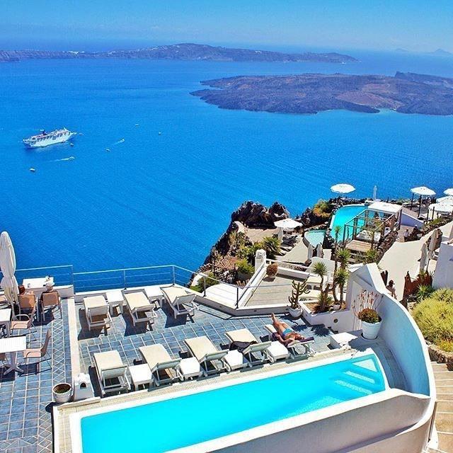 Best Honeymoon Destinations: Most Popular And Romantic Best Honeymoon Destinations In