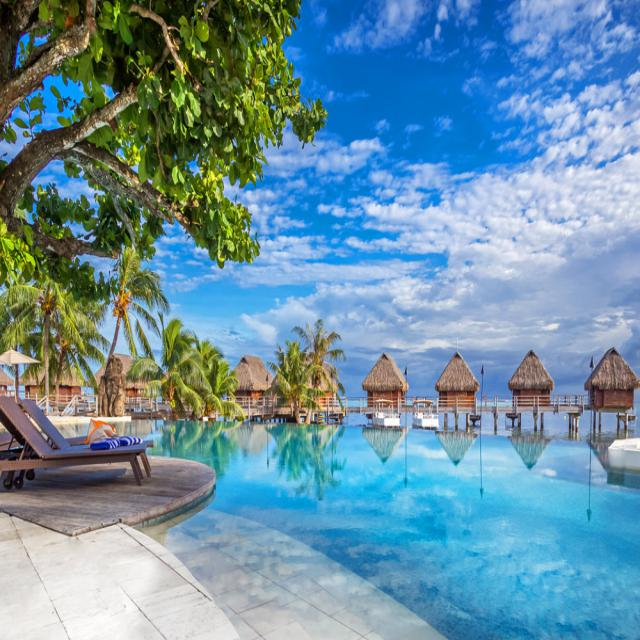 best all inclusive honeymoon destinations