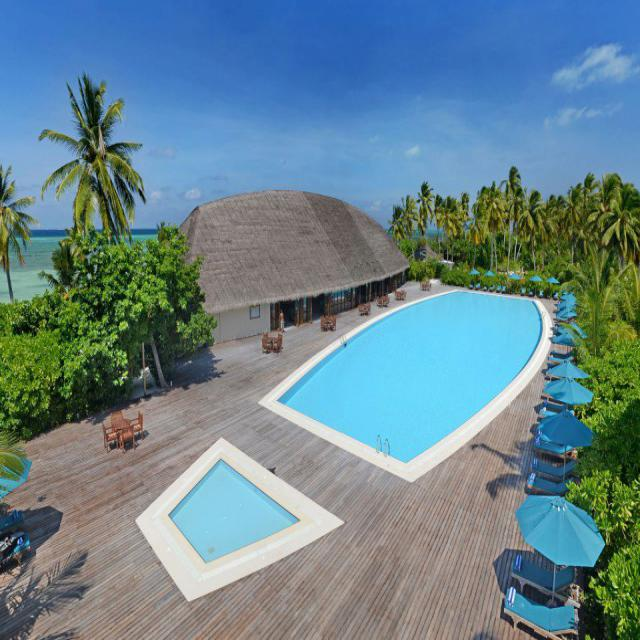 Why Maldives Most Popular Holiday Destinations In The