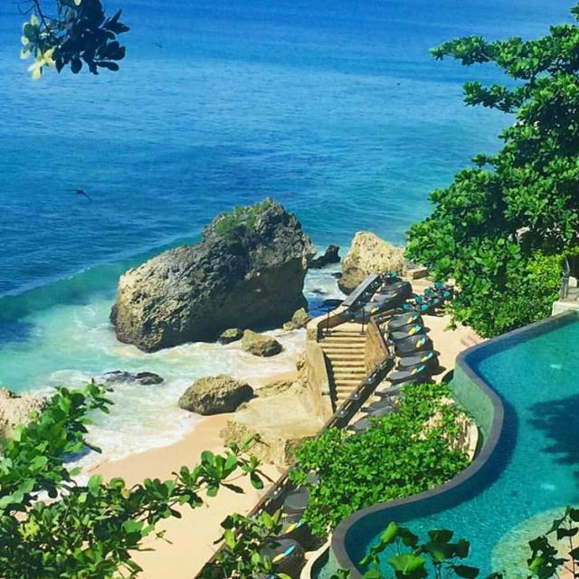 Best Honeymoon Destinations Ideas For Honeymoon Holidays: The Ultimate Guide To Malaysia Best All Inclusive