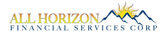 All Horizon Financial Services