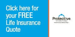Permanent Life Insurance Quotes Florida