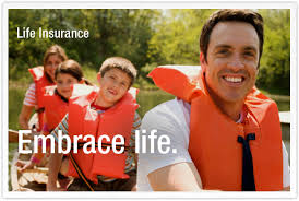 Life Insurance West Palm Beach