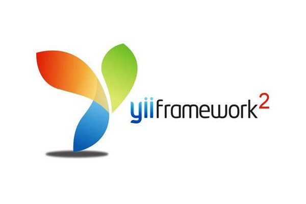 Yii2 Default htaccess file