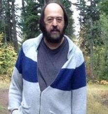David Huntley - Western Canada Director - Regina Saskatchewan Canada