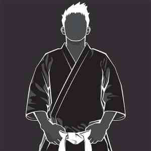 Becoming a Certified Kyusho Jitsu Instructor
