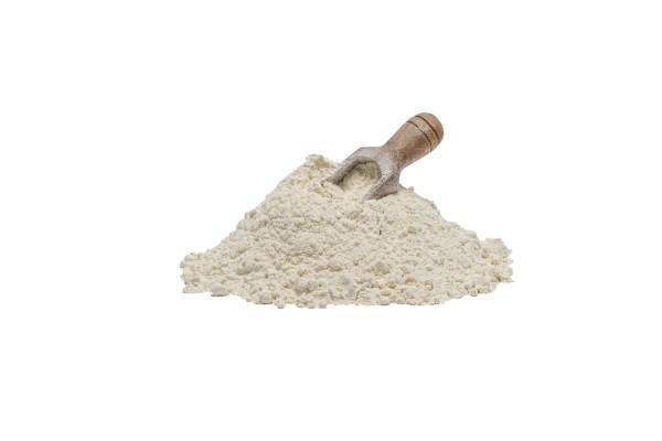 farine de petit épeautre bio