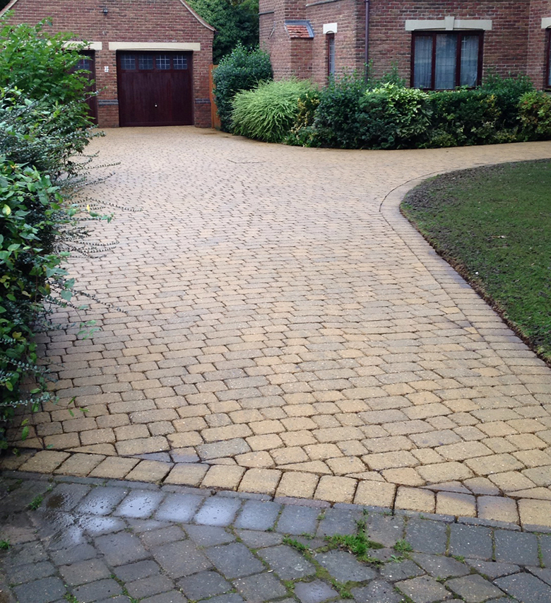 driveway-clean-and-seal-alliance-building-solutions-roofing-taunton-somerset