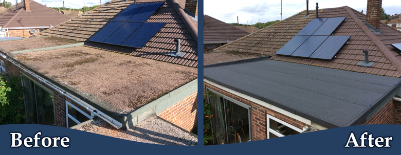 flat-roofing-04-alliance-building-solutions-taunton-somerset