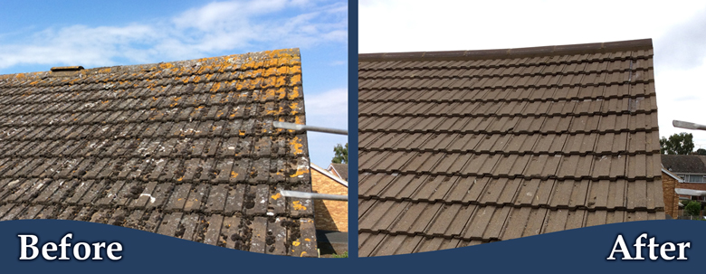roof-cleaning-renovation-04-alliance-building-solutions-roofing-taunton-somerset