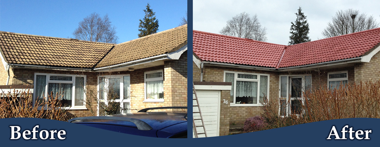 roof-painting-01-alliance-building-solutions-taunton-somerset