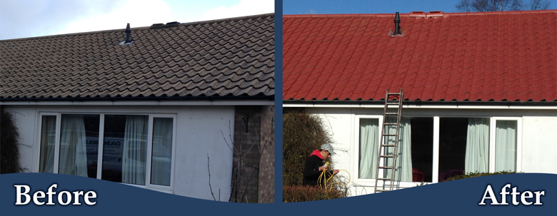 roof-painting-02-alliance-building-solutions-taunton-somerset