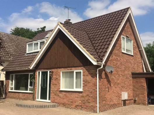 roofing-services-new-roof-installations
