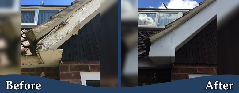 upvc-roofline-03-alliance-building-solutions-taunton-somerset