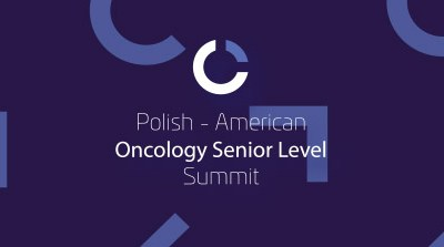 AFI is organizing Workshop for Strengthening Cancer Controls in Poland and Roundtable Session for Improving Translational Research in Poland