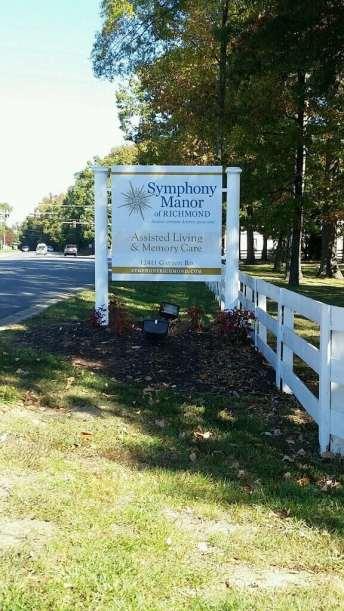 Compass Pointe_Richmond, VA