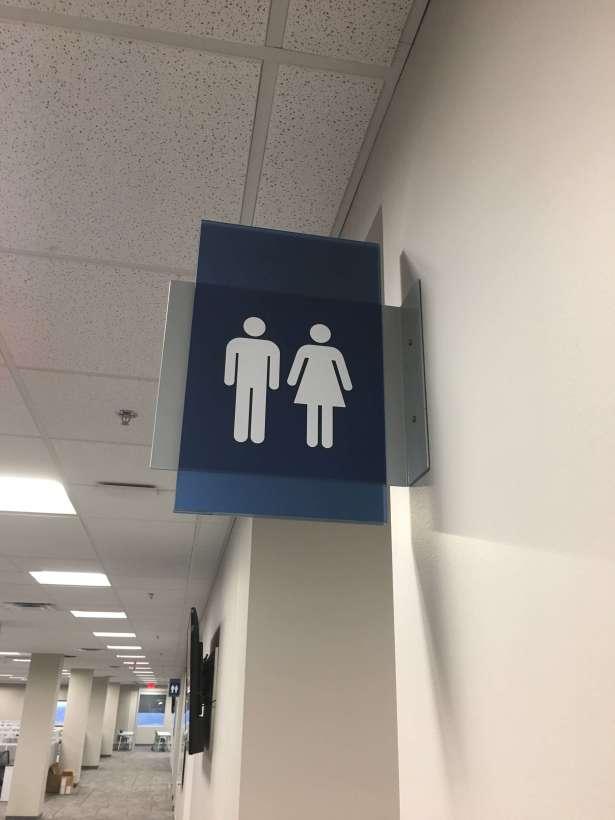 nrg-bathroom-ada-sign