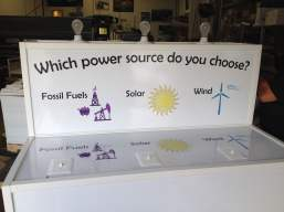 nrg-customer-display-power-behind-plug