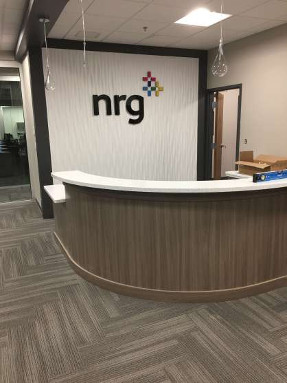 nrg-reception-wall-2