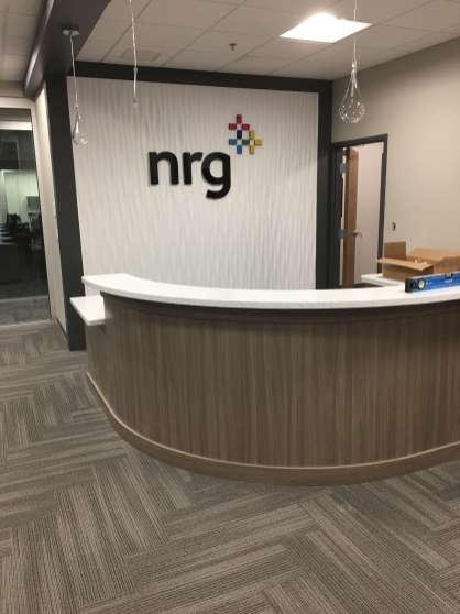 nrg-reception-wall-2
