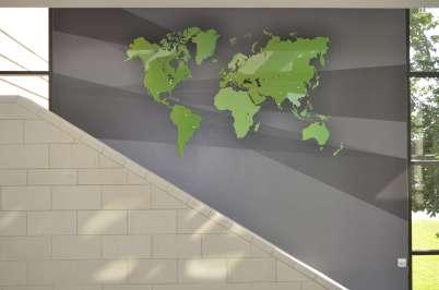 world-staricase