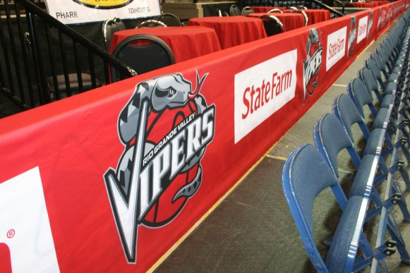 Rio Grande Valley Vipers-2