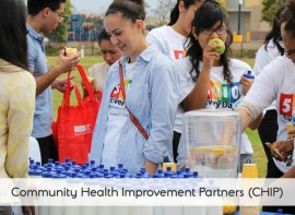 AHF, Mission Support, grantee, San Diego County, CHIP, educate, advocate, policy