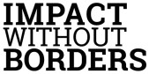 Impact Without Borders logo