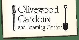 olivewoodlogo