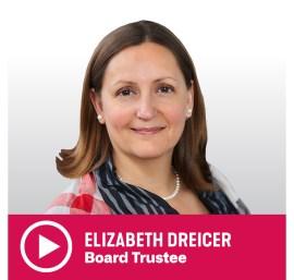 Elizabeth Dreicer