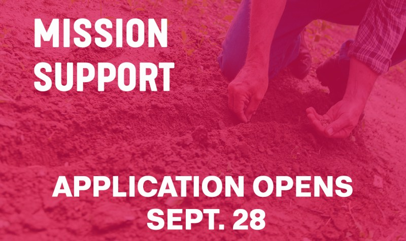 application opens sept 28