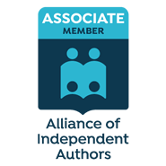 The Alliance of Independent Authors - Associate Member