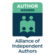The Alliance of Independent Authors - Author Member
