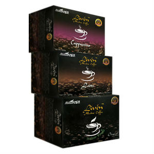 Liven-Alkaline-Coffee