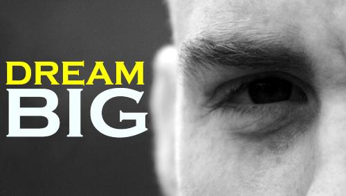aim-big-dream