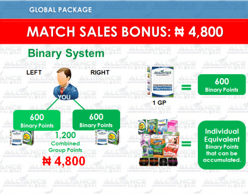 aim-global-matching-bonus