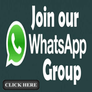 aim-join-whatsapp-group