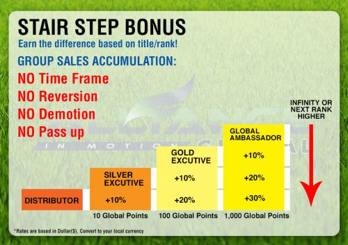aim-stairsteps-bonus