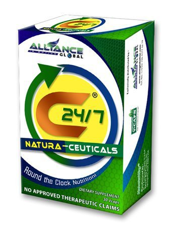 aim-global-c247-product