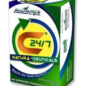aim-global-c247-product