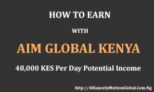 aim-global-kenya