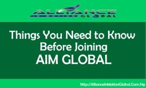 aim-things-you-need-to-know