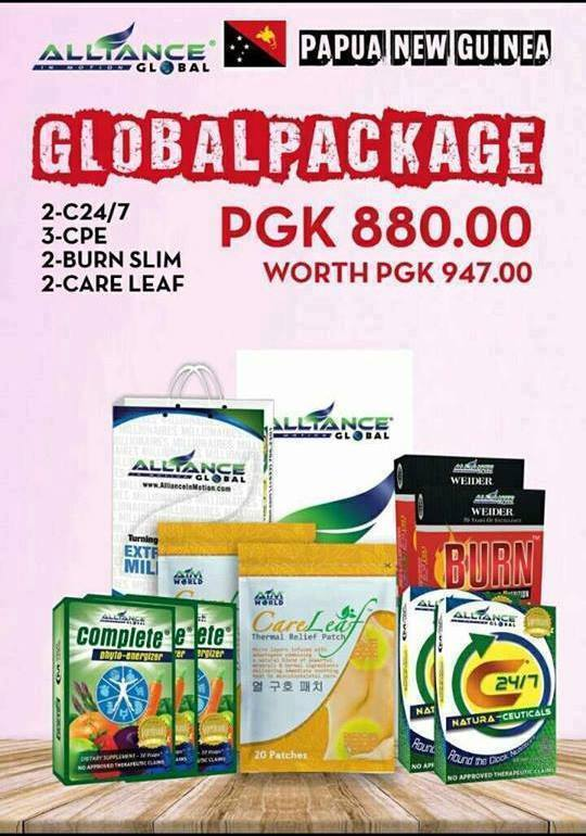 join-aim-global-papua-new-guines