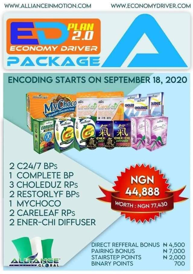 Aim-Global-ED-Plan-Global-Package