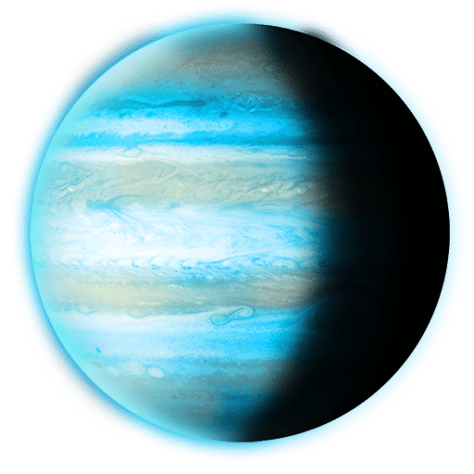 planet-test_14