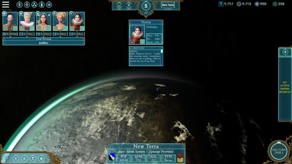 Planet Base Screen 7.6.16