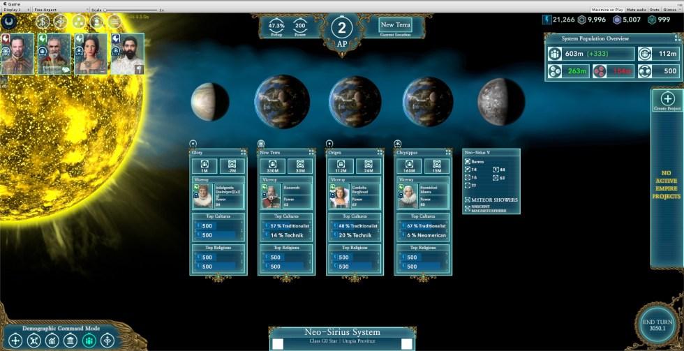 Cultures Screen.jpg