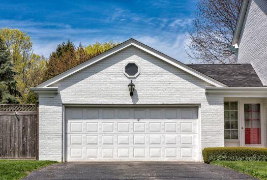 Garage door austin emergency repairs installations openers austin residential garage door repair solutioingenieria Choice Image
