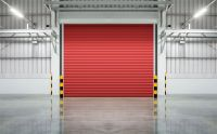 Garage Door Austin, Emergency Repairs, Installations ...